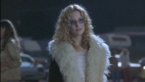 Kate Hudson in 'Almost Famous'  (2000)