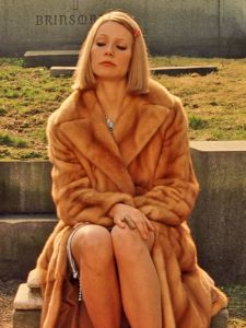 Gwyneth Paltrow in 'The Royal Tenebaums' (2001)